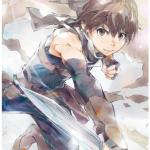 アニメ「灰と幻想のグリムガル」