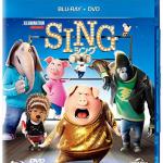 映画『SING』
