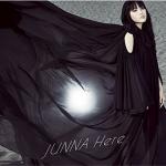 『Here』(JUNNA)